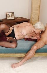 JP anya szex