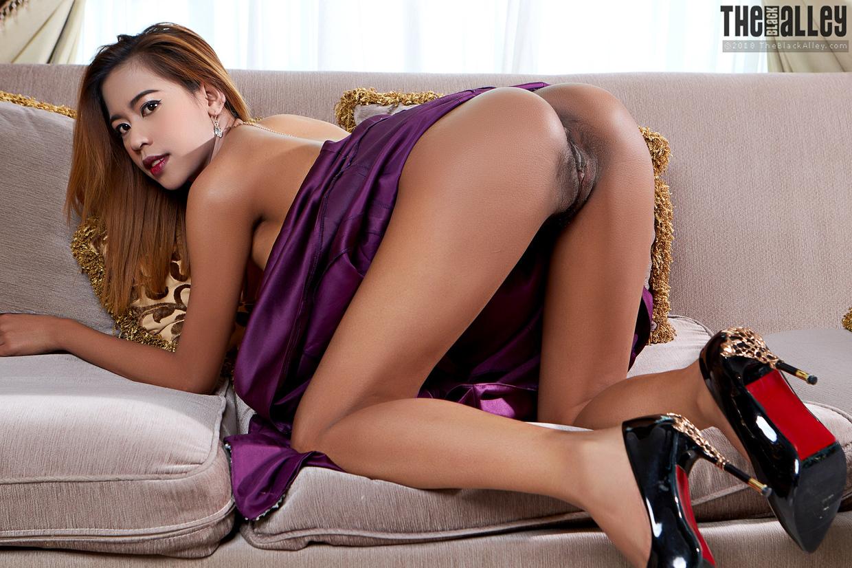 Ázsiai lányról meztelen pornó képek 77131960