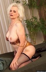 Www meztelen szexi kép com