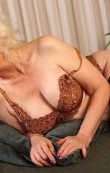 Vékony anális pornó filmek