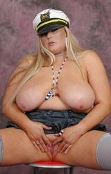 nagy kövér cici pornó