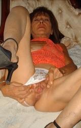 www porn com rajzfilm
