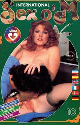 leszbikus szex magazinok