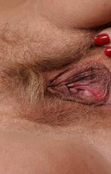 szőrös fekete szex cső