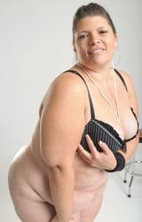 nagy kövér leszbikus pornó