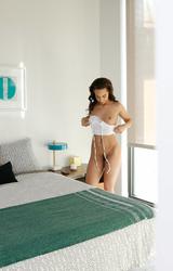 A meglepetés erejével elérni a szexet