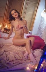 Sonia Romantikus Tini - 48/104 kép