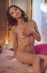 Sonia Romantikus Tini - 46/104 kép