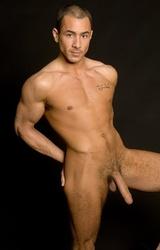 Diego - 194/234 kép