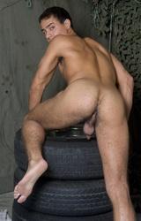 Diego - 142/234 kép