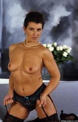 Amatőr roma anyuka maszturbál - 42/94 kép