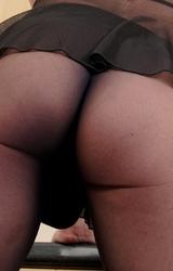 Tökéletes shemale anyuka nagy vastag farokkal - 26/104 kép