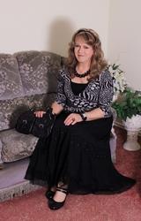 Ákos szeret nőnek öltözni