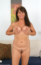 foci anya milf pornó