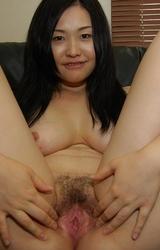 Ázsiai pornó av