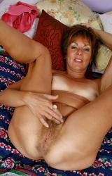 www porn sex xxx com