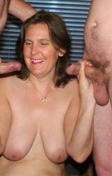 Érett szopás pornó videók