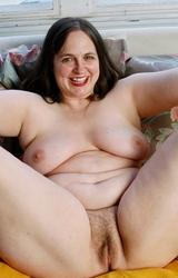 nagyon aranyos tini pornó