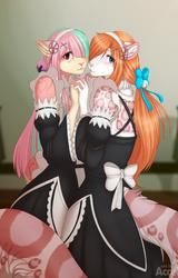 Transzi Anime 36 - 31/49 kép