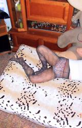 Amatőr Pasi Női Ruhában Bassza A Plüst 2 - 49/61 kép
