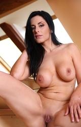 ingyenes puha pornó galéria katsuni anális szex