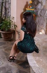 Melinda szőrös puncis kis cicis roma csaj masztizik - 45/101 kép