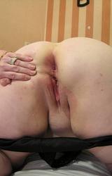 kövér pornó com