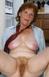 érett anyukák szex pornó