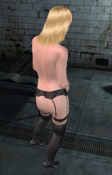 Virtuális anya lánya szex