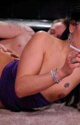 ingyenes meleg dohányzás pornószopás ingyenes pornó pornó