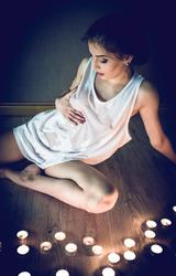 MARLYN Romantikus Csaj - 9/63 kép