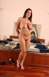 ingyenes porn videos tube