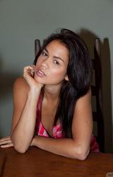 Rebeka A Nagyon Szexi Roma Tini Lány - 43/105 kép