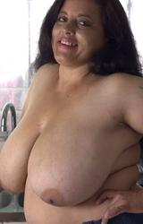 alvó barát meleg pornó