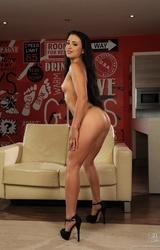 Mira Román Pornós - 9/53 kép