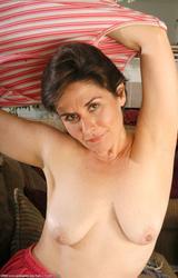 Átlagos életkorú fiatalok szexelnek