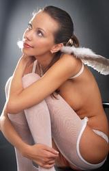Az igazi angyal