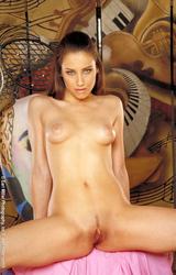 hardcire leszbikus pornó