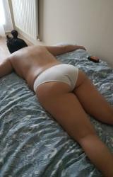 38 éves molett anyuka meztelen képei