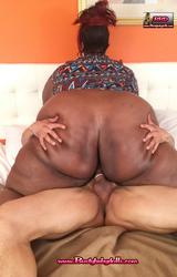 nagy és kövér fekete punci teljes pornó film anális