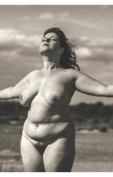 Duci szexi modell