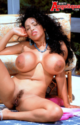 angelika fekete pornó pornó oldalak ébenfa