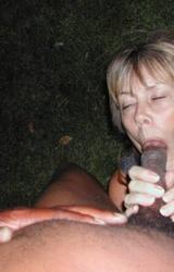Molett anyukák szexuális élete