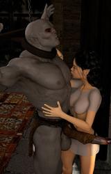 Fekete péntek szex