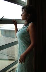 Roma anyuka szőrös puncija - 1/143 kép