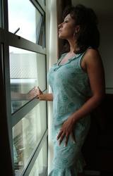 Roma anyuka szőrös puncija - 4/143 kép