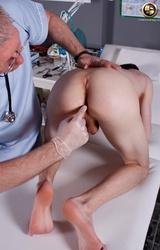 Doktor Bácsi - 78/169 kép