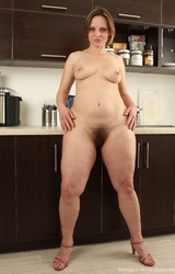 kövér szőrös punci képek ébenfa tizenéves szex