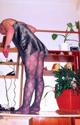 Amatőr Pasi Női Ruhában Bassza A Plüst - 64/129 kép