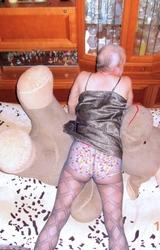 Amatőr Pasi Női Ruhában Bassza A Plüst - 102/129 kép